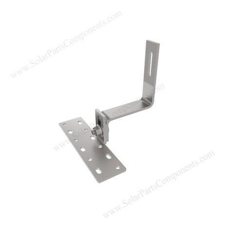 solar tile mounting hooks, SPC-IK-03