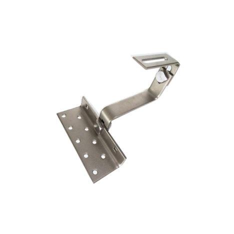 all roof tile hooks universal bottom mount