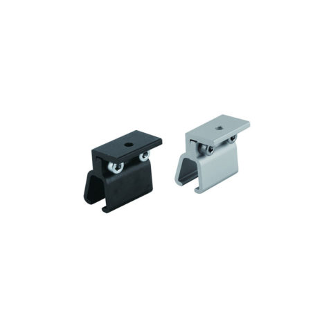 solar standing seam metal roofing clamps SPC-001