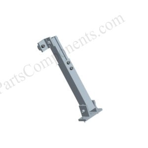 adjustable tilt leg kit