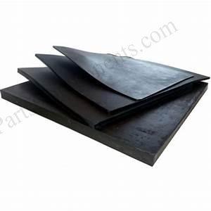 Solar EPDM Rubber Pads