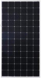 solar carport designs PV module