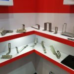 solar roof hooks for solar power expo 2019