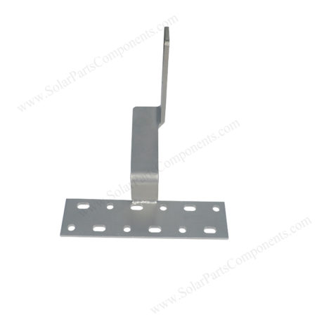 Solar Mounting Components -tile roof hook #06-9