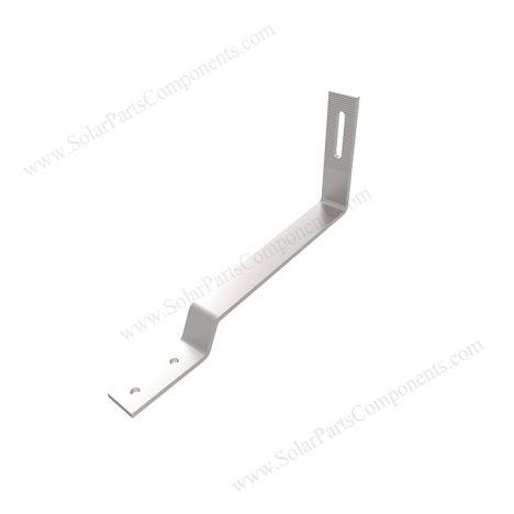 flat tile hooks, SPC-IK-12